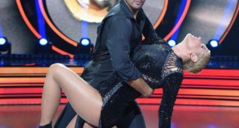 Dancing Brasil entra na reta final e promove Maratona de Dança