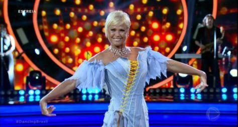 Dancing Brasil é finalista em premiação internacional