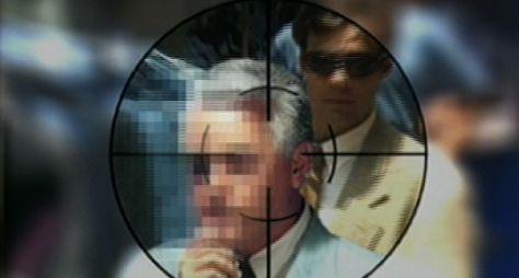 Globo não fará remake da novela A Próxima Vítima