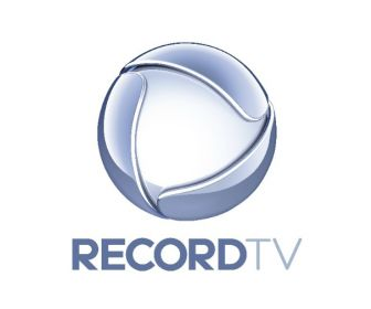 Jesus, da Record TV, tem estreia prevista para agosto