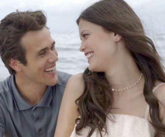 Reprise do último capítulo de Tempo de Amar prejudica grade da Globo
