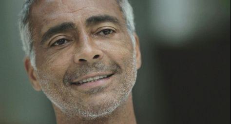 Globo exibirá série sobre Copa do Mundo no intervalo de novela das nove
