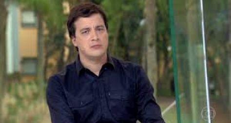 Dispensado da Globo, Rafael Cortez vai fazer filme