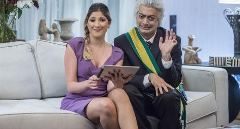 Zorra: Programa ganha semana de episódios especiais