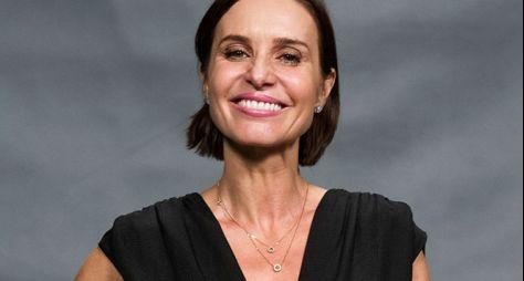 Paula Burlamaqui é reservada para novela das seis