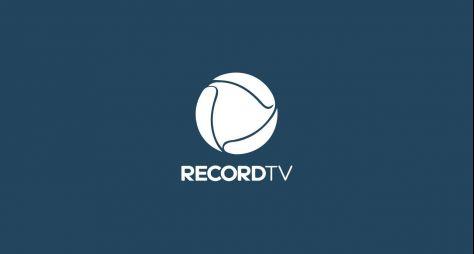 Além de Rodrigo Faro, Record TV cogita outras opções para A Fazenda