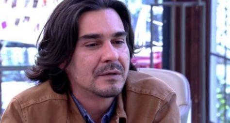André Gonçalves e Gil Coelho gravarão Jesus, da Record TV