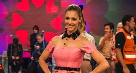 Globo pode antecipar próxima temporada do Amor & Sexo para o segundo semestre