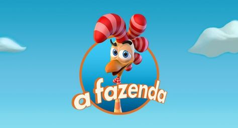 Décima temporada de A Fazenda é assegurada pela Record TV