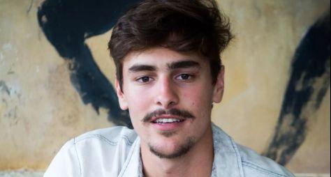 Bruno Montaleone emendará novelas na Globo