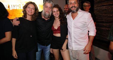 Onde Nascem os Fortes: Evento promove uma dia de vivência no sertão paraibano