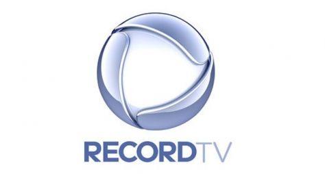 Duas minisséries inéditas substituirão Apocalipse na Record TV
