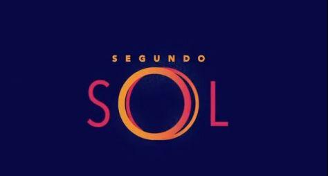 Confira o teaser de Segundo Sol, a próxima novela das nove
