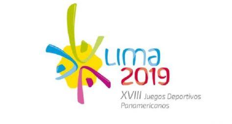Record TV promete investir na transmissão do Jogos Pan-Americanos