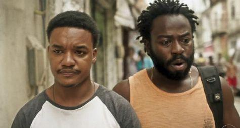 Cidade dos Homens não terá nova temporada na Globo