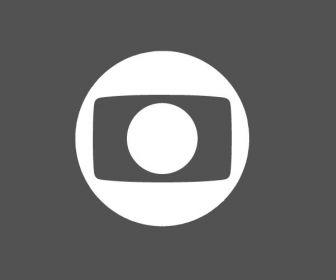Globo define suas próximas novelas das seis