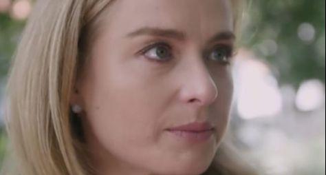 Angélica chora com a última edição do Estrelas do Brasil