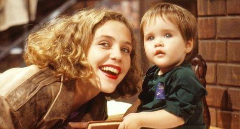 Em decisão inédita, Canal Viva pode encurtar reprise de Bebê a Bordo
