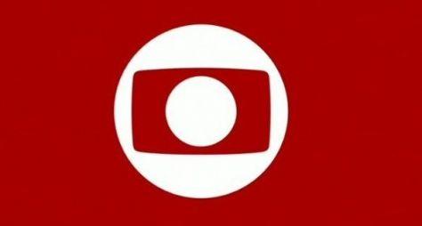 Globo define parte da equipe de colaboradores de O Sétimo Guardião