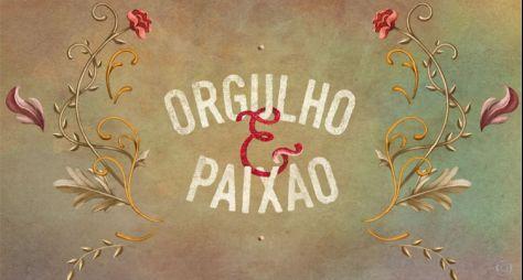 Globo marca grupo de discussão de Orgulho e Paixão