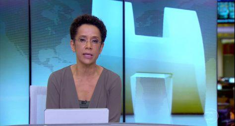 Plantões jornalísticos turbinam audiência da Globo no feriado