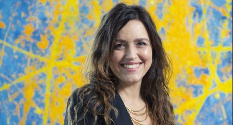 O elenco provisório de Tróia, novela de Manuela Dias