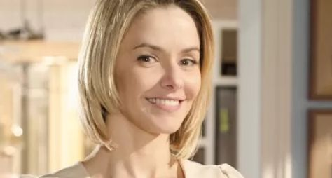 Bianca Rinaldi é convidada para integrar elenco de Malhação: Vidas Brasileiras