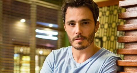 Atores brasileiros são contratados para novela de Portugal