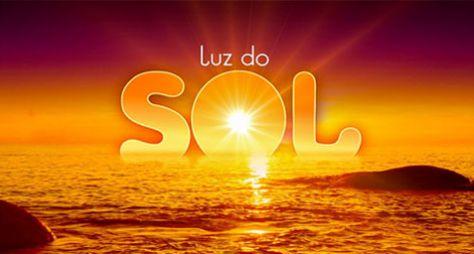 Reprise de Luz do Sol faz sucesso nas tardes da Record TV