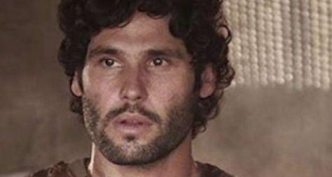 Jesus, da Record TV, será gravada na Itália perto de Jerusalém