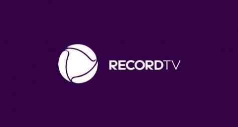 Record TV define cronograma de suas próximas novelas