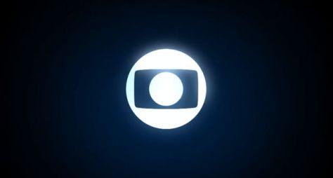 Mundial: cobertura da Globo terá estúdio panorâmico enovidades tecnológica