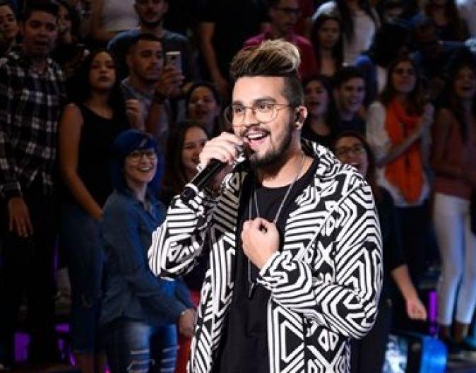 Conheça o formato do Só Toca Top, novo programa da Globo