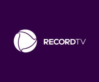Record TV procura jurados para o Canta Comigo