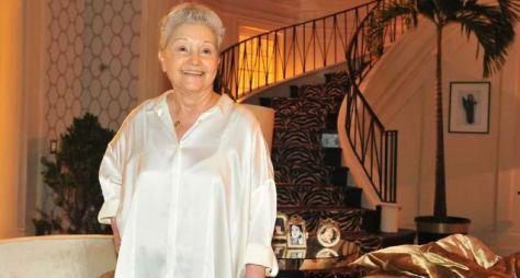 Gilberto Braga e Maria Adelaide Amaral escreverão episódios de Os Experientes
