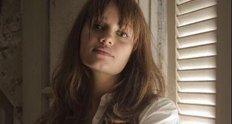 Globo adia o início das gravações deAracy: O Anjo de Hamburgo