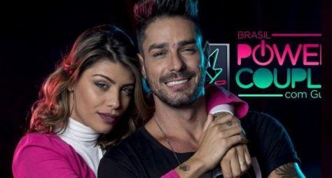 Ibope: Power Couple Brasil conquista o melhor share do ano