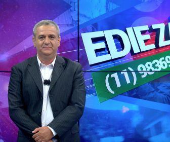 Denúncia Urgente estreia nesta segunda-feira (28) na RedeTV!