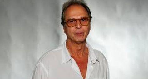 Próxima supersérie da Globo será inspirada em obras de Nelson Rodrigues