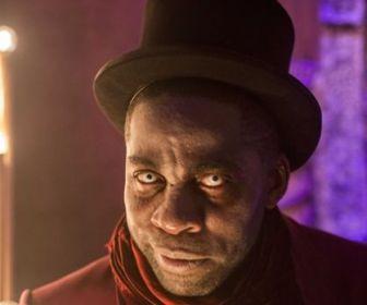 Saiba como será o Mister Brau: O Musical
