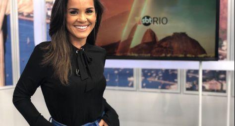 SBT RIO estreia segunda temporada de Cozinheiro vs Chefs neste sábado (26)