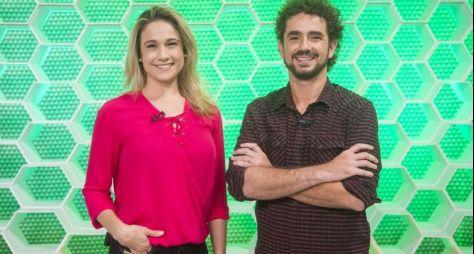 Esporte Espetacular: Programa visita os primeiros adversários do Brasil na Copa