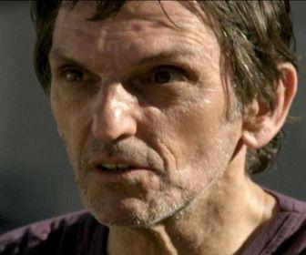 Paulo Miklos voltará às novelas em O Sétimo Guardião