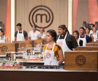 Quinta temporada do MasterChef Brasil passa despercebida