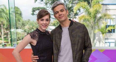 Globo prepara novas mudanças para emplacar o Vídeo Show