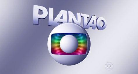 Globo suspende Vídeo Show e corta Sessão da Tarde pela metade