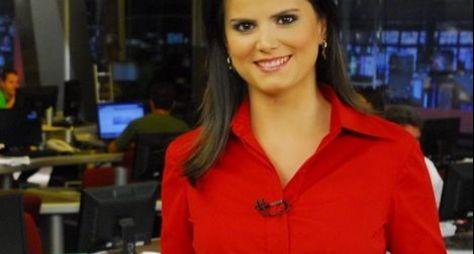 Fala Brasil Especial conquista primeiro lugar com média recorde