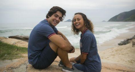 Malhação - Vidas Brasileiras: resumos dos capítulos de 11 a 16 de junho