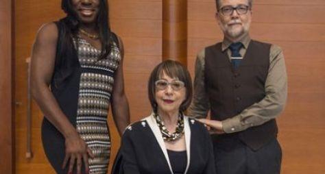 Mister Brau conta com participação especial de Fernanda Montenegro