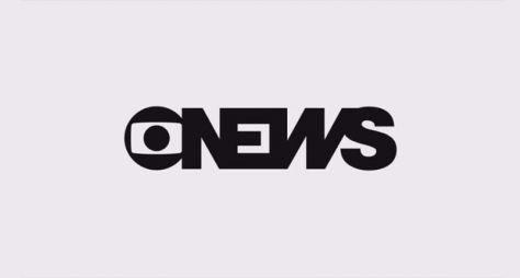Para estreias de novos telejornais, GloboNews reforçará suas equipes